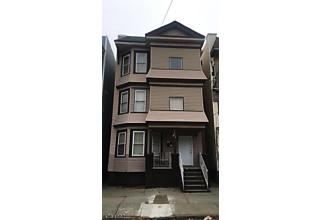 Photo of 482 Avon Ave Newark, NJ 07108