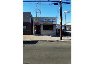 Photo of 846 N 6th St Newark, NJ 07107