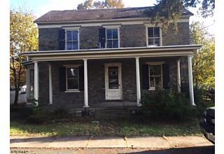 Photo of 24 Green St Milford, NJ 08848