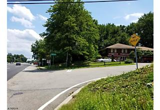 Photo of 2 Woods End Rd Parsippany-troy Hills Tw, NJ 07950