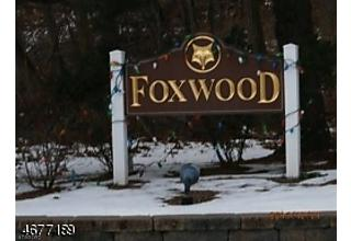 Photo of 3c Foxwood Dr Morris Plains, NJ 07950