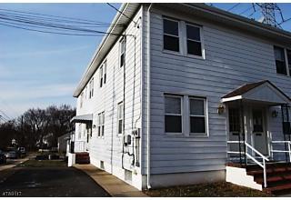 Photo of 537-539 Franklin Ave Belleville, NJ 07109