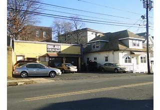 Photo of 332 Midland Ave Garfield, NJ 07026
