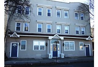 Photo of 410 Rahway Ave Westfield, NJ 07090