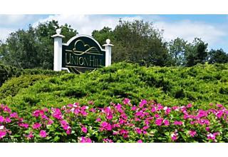 Photo of 48 Sam Bonnell Dr Union Township, NJ 08809