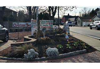Photo of 852 Ringwood Ave Wanaque, NJ 07465
