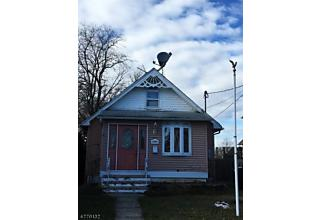 Photo of 353 Berry St Woodbridge, NJ 07095