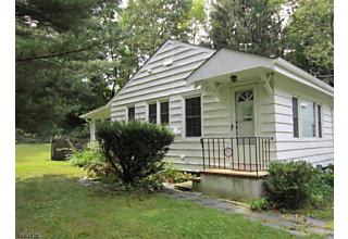 Photo of 59a Furnace Rd Chester Twp, NJ 07930