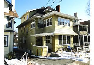 Photo of 303 Orange Montclair, NJ 07042