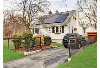 Photo of 221 Strysko Ave Mahwah, NJ 07430