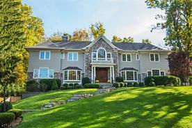 Photo of 15 Lee Terrace Short Hills, NJ 07078
