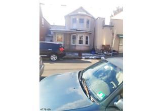 Photo of 10 Nichols St Newark, NJ 07105