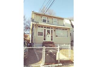 Photo of 33 Melrose Ave Newark, NJ 07106