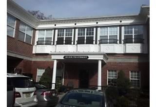 Photo of 48 South St Unit 7 Morristown, NJ 07960