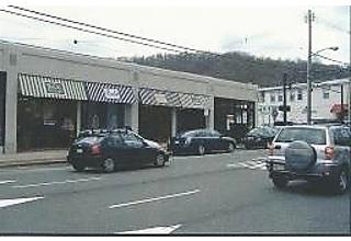 Photo of 313 C Millburn Ave Millburn, NJ 07041