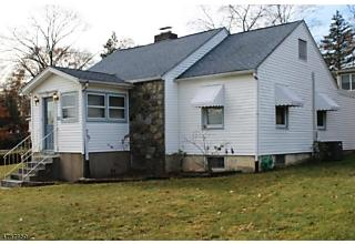 Photo of 55 Hoffman Ave Parsippany-troy Hills Tw, NJ 07034