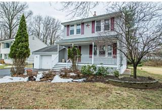 Photo of 10 Francisco Ave Little Falls, NJ 07424