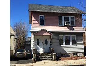 Photo of 87 Bedford St East Orange, NJ 07018