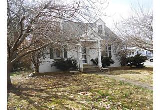 Photo of 590 Ringwood Ave Pohatcong Township, NJ 08865
