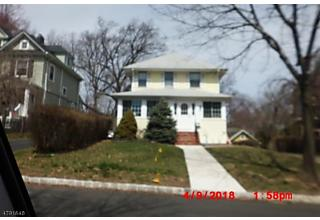 Photo of 115 Wildwood Ave Montclair, NJ 07043