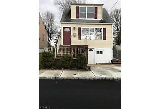 Photo of 68 Clinton St Belleville, NJ 07109