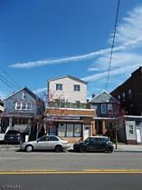 Photo of 686 Kennedy Blvd Bayonne, NJ 07002