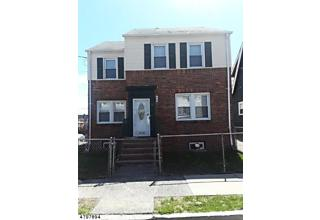 Photo of 10 Crescent Ave Newark, NJ 07112