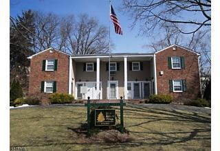 Photo of 30 Unit 5 West St  Unit 5 Bernardsville, NJ 07924