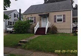 Photo of 181 Edgewood Ter South Bound Brook, NJ 08880