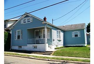 Photo of 578 John Mitchell Ave Phillipsburg, NJ 08865