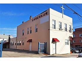 Photo of 42-15 South 108th Street Corona, NY 11368