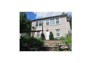 Photo of 28 Mathes Street Lake Peekskill, NY 10537