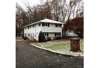 Photo of 69 Cairnsmuir Lane New City, NY 10956