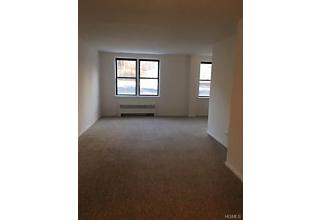 Photo of 500 Riverdale Avenue Yonkers, NY 10705