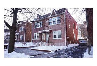 Photo of 4139 Boyd Avenue Bronx, NY 10466