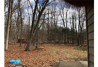 Photo of 198 Summit Park Road Spring Valley, NY 10977