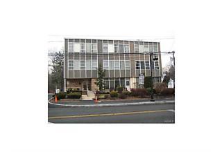 Photo of 151 South Main Street Clarkstown, NY 10956