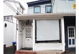 Photo of 86 West Main Street Walden, NY 12586