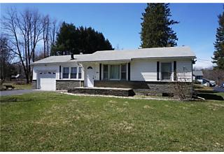 Photo of 1507 Route 9g Hyde Park, NY 12538