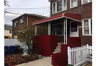 Photo of 2833 Barkley Avenue Bronx, NY 10465