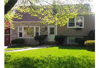 Photo of 139 Remsen Road Yonkers, NY 10710