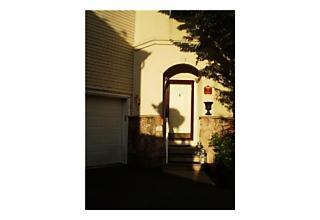 Photo of 7 Trpisovsky Court Sayreville, NJ 08859