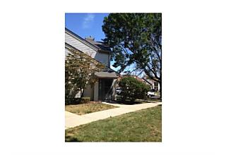 Photo of 1503 Pebble Place Sayreville, NJ 08859