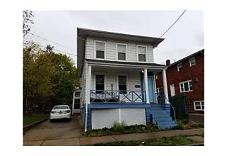 Photo of 77 Delafield Street New Brunswick, NJ 08901