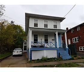 Photo of 77 Delafield Street New Brunswick, NJ 08901