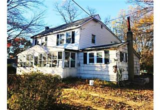 Photo of 150 Pergola Avenue Monroe, NJ 08831