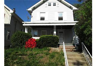 Photo of 215 Sheridan Avenue Roselle, NJ 07203