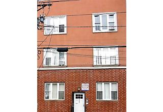 Photo of 642 18th Avenue Irvington, NJ 07111