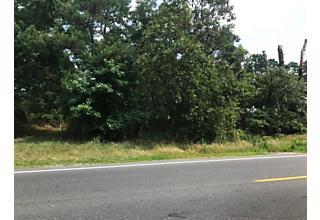 Photo of 0 Baldwin Avenue Bayville, NJ 08721