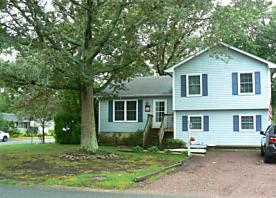 Photo of 31 Saltspray Drive Forked River, NJ 08731